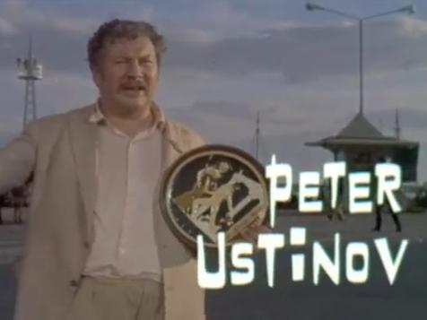 Peter_Ustinov_in_Topkapi.jpg
