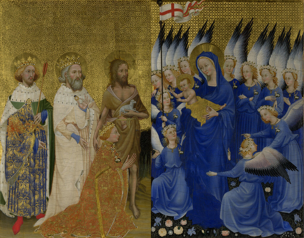 The_Wilton_diptych;_stitched_panels.jpg