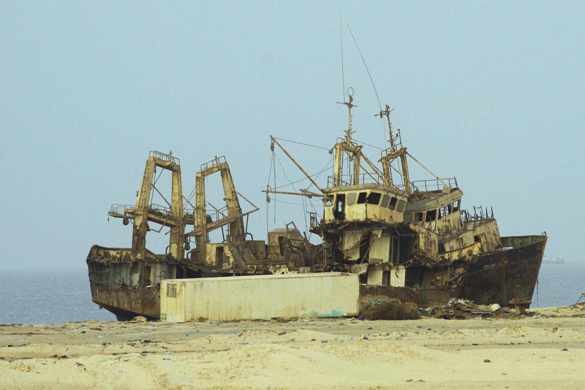 Nouadhibou-shipwreck5.jpg
