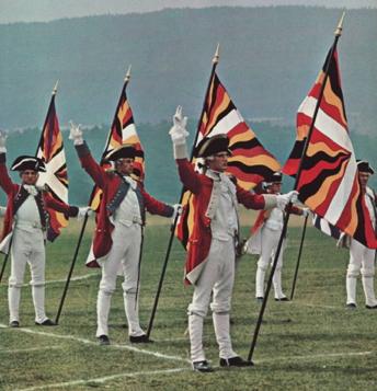 infanterie-suisse-04d.jpg