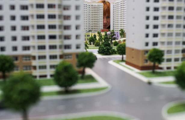 программы развития рынка арендного жилья
