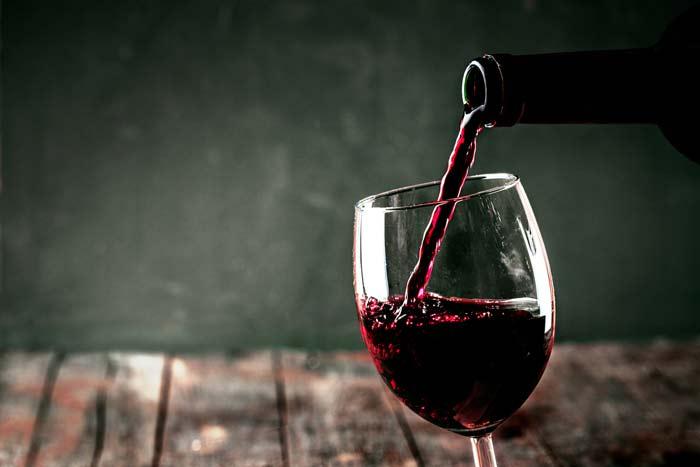 лайфхаки для любителей вина