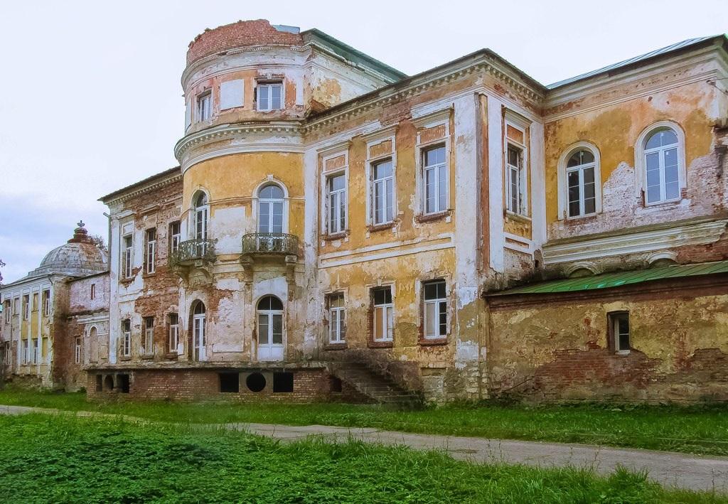 irina-fortuna-mihailovskoe 06.jpg