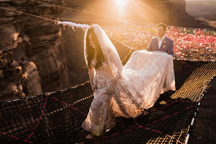 marriage-high-12.jpg