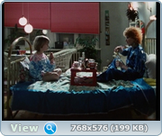 http//img-fotki.yandex.ru/get/768139/170664692.175/0_19c0b7_cf5144b3_orig.png