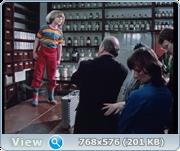 http//img-fotki.yandex.ru/get/768139/170664692.176/0_19c0c5_c240fa93_orig.png