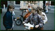 http//img-fotki.yandex.ru/get/768139/173233061.41/0_31fa00_c97023_orig.jpg