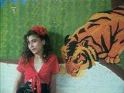 http//img-fotki.yandex.ru/get/768139/176260266.ed/0_262d95_c366fea8_orig.jpg