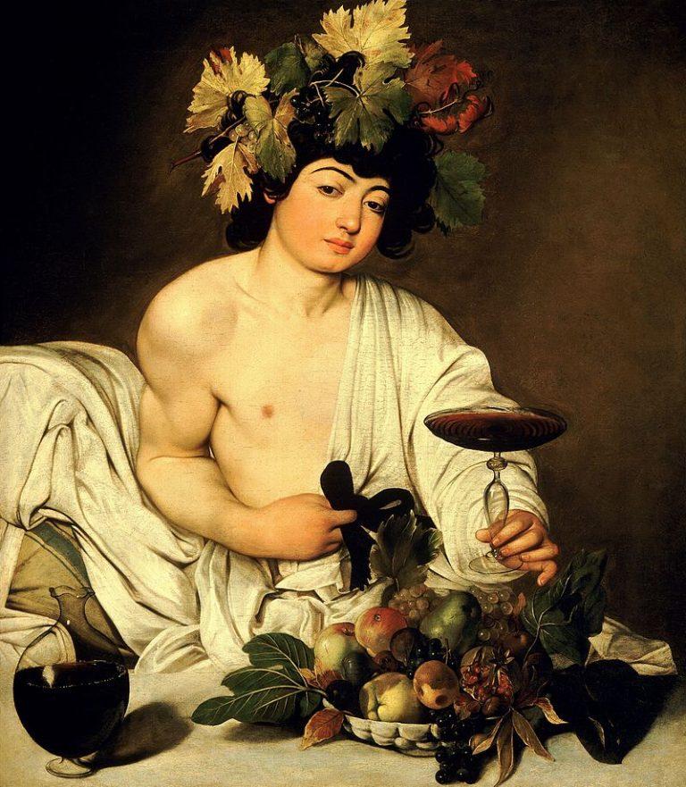 Bacchus-Caravaggio_1595-768x881.jpg