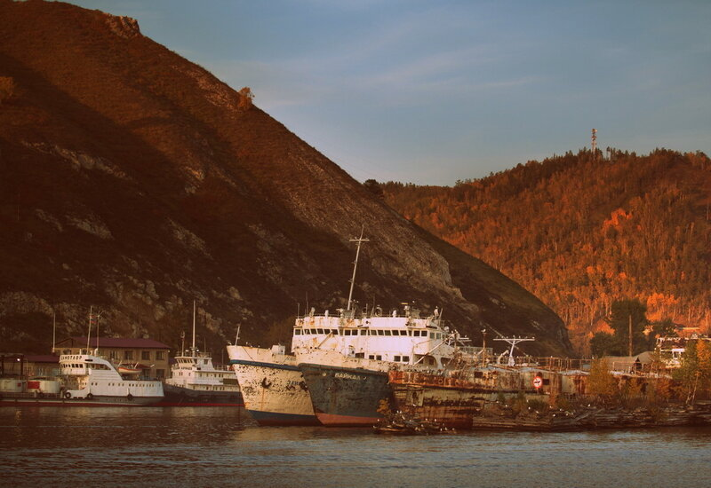 Baikal_2017_09_Port-Baikal-2.jpg