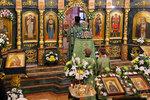 Преподобного Сергия (7).jpg