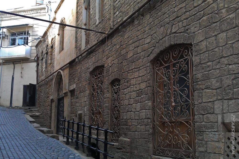 Baku_Old_Town 32.JPG