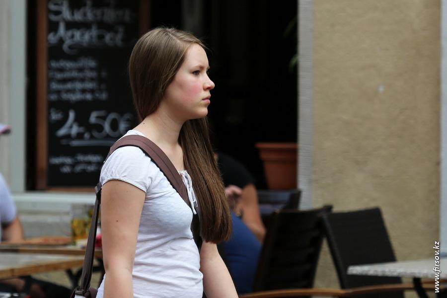 Heidelberg_201336_zps19a9bdd7.JPG