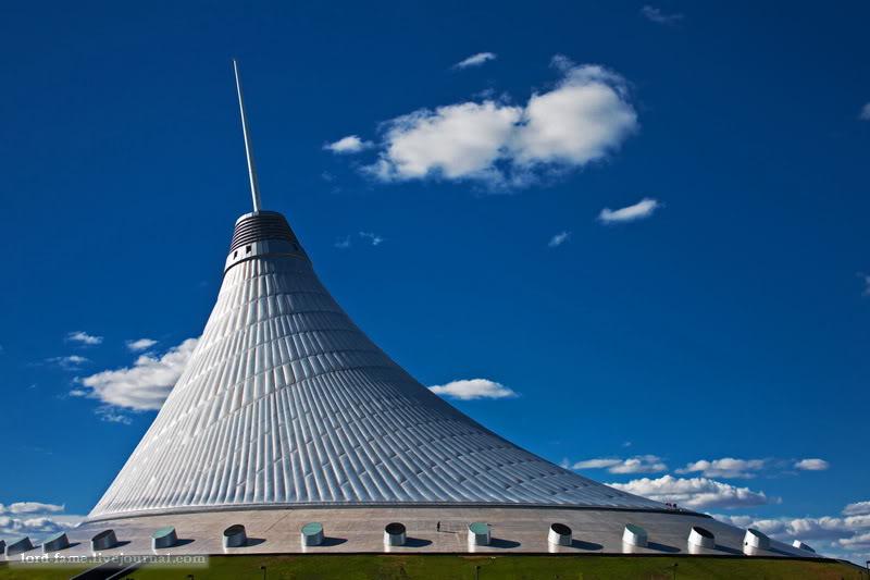 Astana_Khan_Shatyr14.JPG