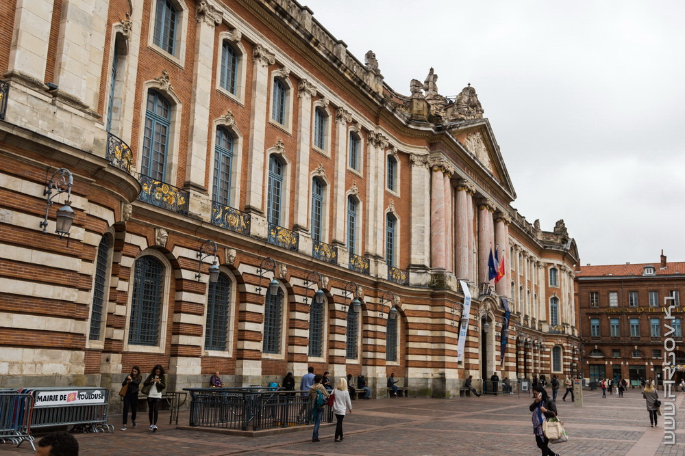 Toulouse (77).jpg