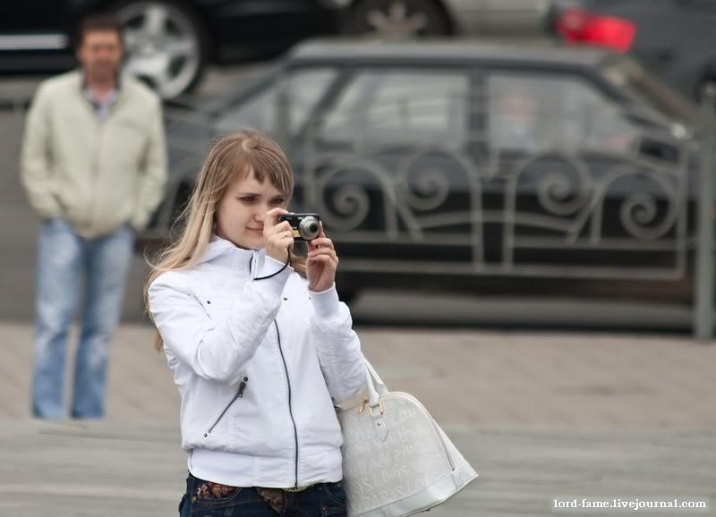 Kiev_15.JPG