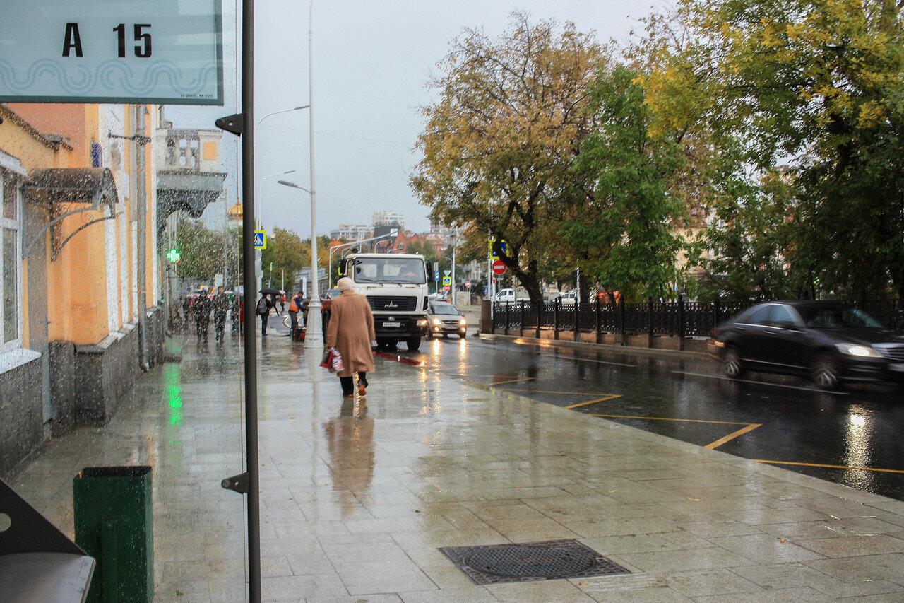 Мокрый город-6.jpg