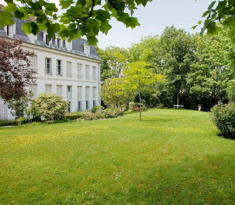 ob_330ab3_folie-sandrin-jardins.jpg
