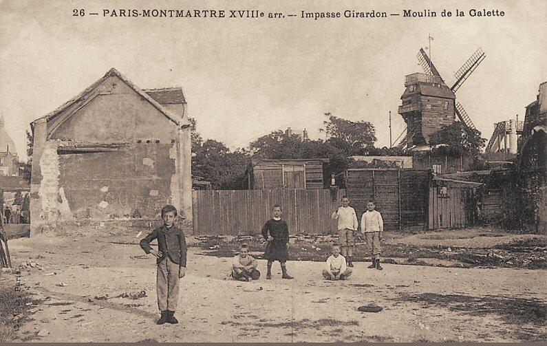 Rue girardon_mouline
