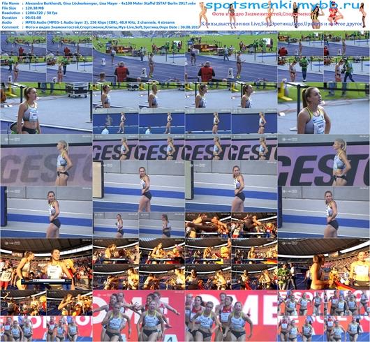 http://img-fotki.yandex.ru/get/768139/340462013.4da/0_49df5a_3107510a_orig.jpg