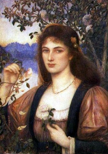 420px-The_Rose_from_Armida's_Garden_by_Marie_Spartali_Stillman_(1894).jpg