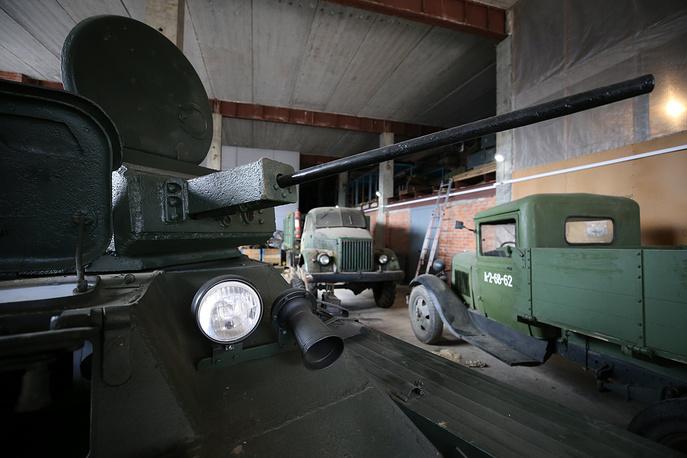 20170508_09-35-Танки с судьбой- как оживают машины, погибшие 75 лет назад-picF