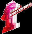 V-logo-1yar.tv