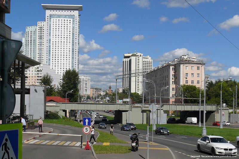 23. Русаковская улица. 08.08.16.05..jpg