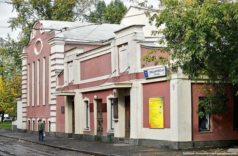 45. Сокольники. Театр Тиволи. 16.09.12.01...jpg
