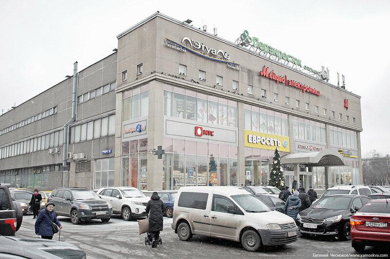 11А. Зеленодольская ул. 40. маг Будапешт. 30.11.17.01..jpg