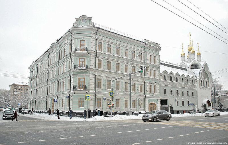 63В. Проспект Мира. д24с1. 05.02.18.01..jpg