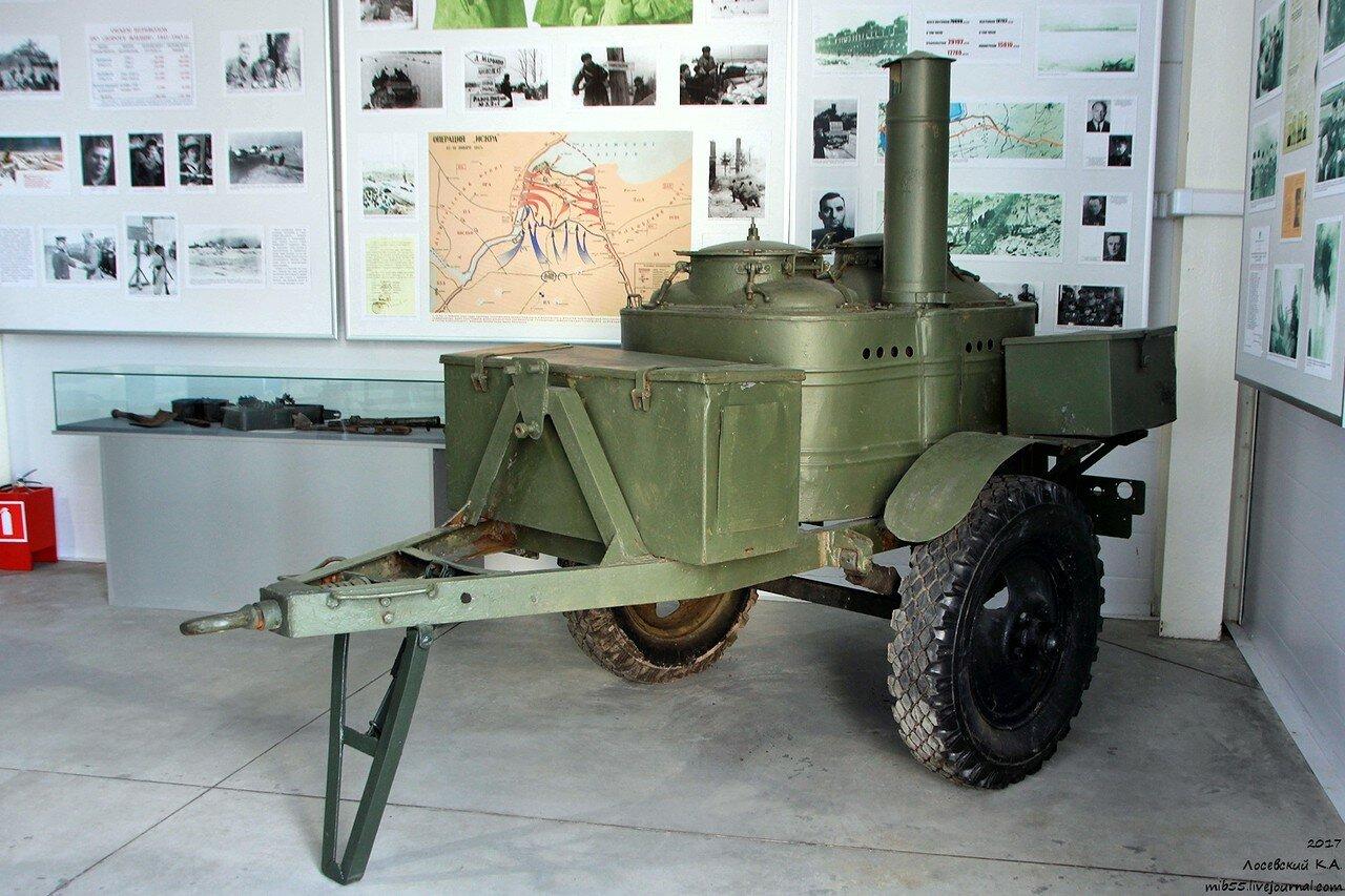 25 КП-2-48.jpg