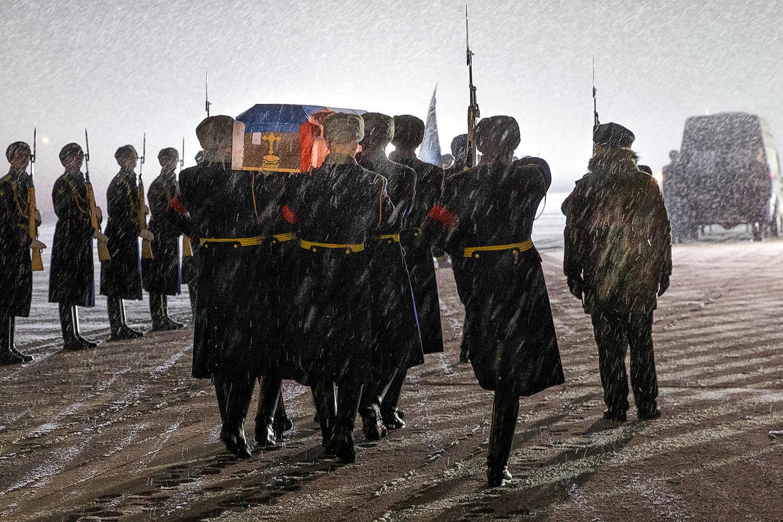 Минобороны раскрыло потери военнослужащих_1.jpg