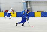 Волга-Динамо 4-3 (25).JPG