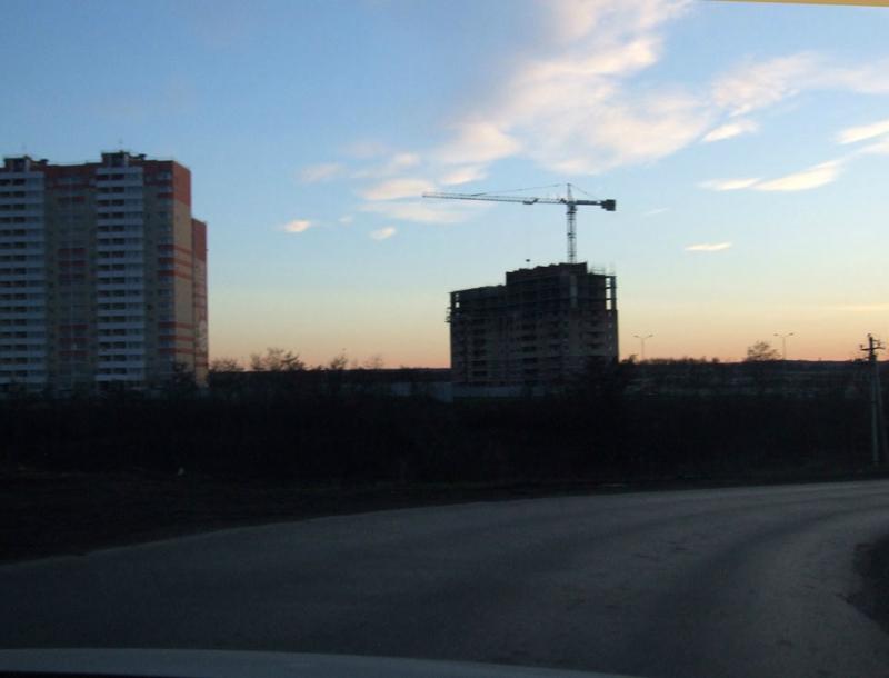 дорога-из-Платова-93.jpg