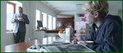http//img-fotki.yandex.ru/get/768139/508051939.ea/0_1ae0c0_a39f35c0_orig.jpg