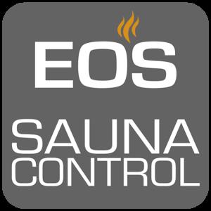 EOS сауны Краснодар оборудование для саун