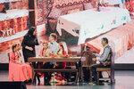 155_День армянской культуры в Красноярском крае 2017_Сотни красноярцев отправились в незабываемое путешествие по Армении.JPG