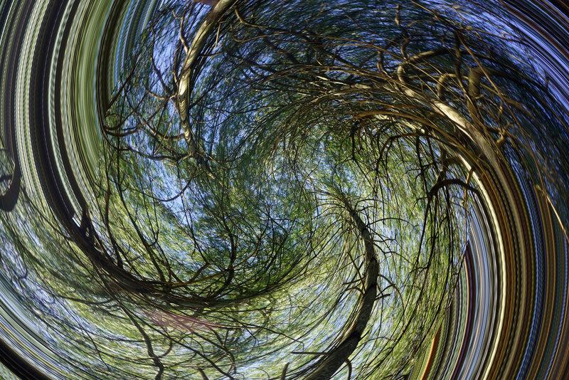 imgonline-com-ua-whirlpoolo5u4mrP0ZeK8.jpg
