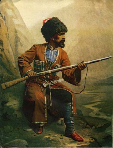 Circassian_Warrior.jpg