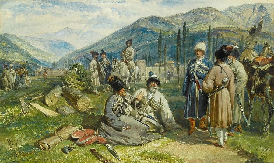 circassians-at-the-fort-william-simpson.jpg