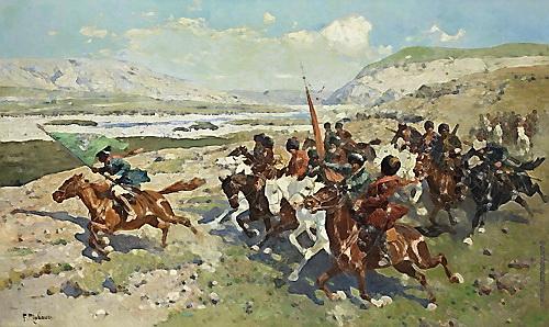 kavkaz_1817_3.jpg