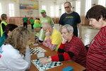 Соревнования инвалидов 16.JPG