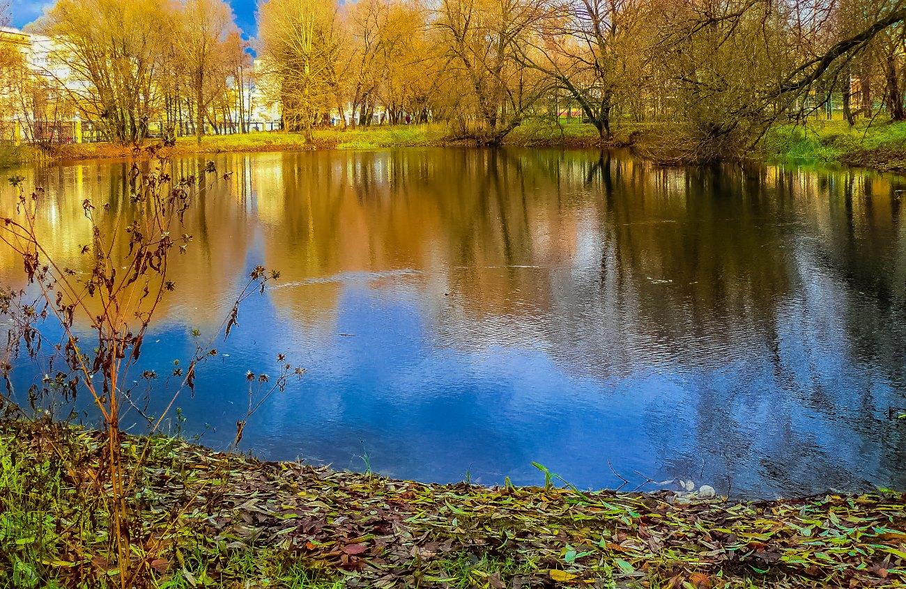 irina-fortuna-lefortovsky-park 02.jpg