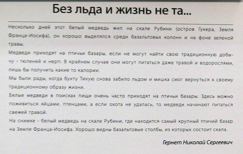 https://img-fotki.yandex.ru/get/768352/140132613.6d5/0_244859_3c2c0c1f_L.jpg