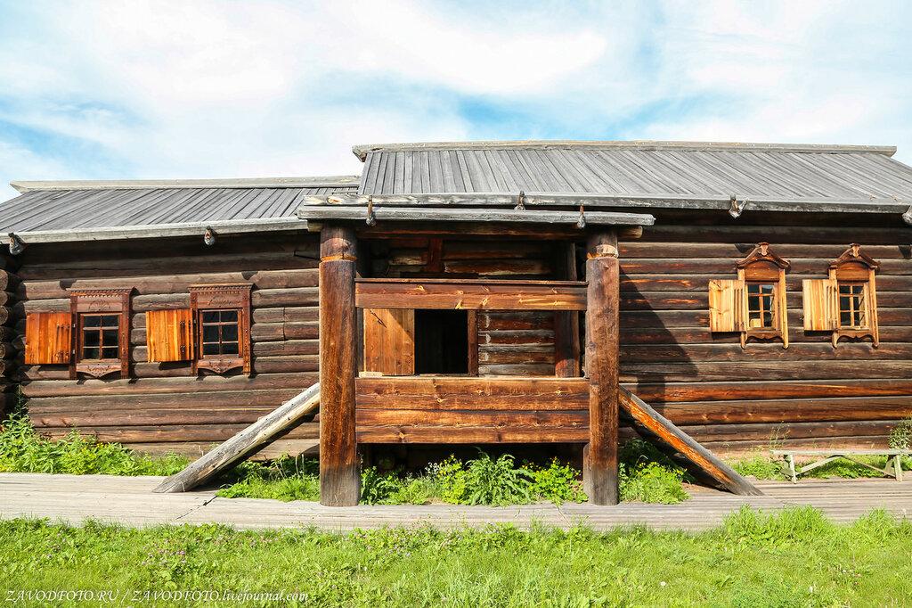 Картинки ангарской деревни, бишкек