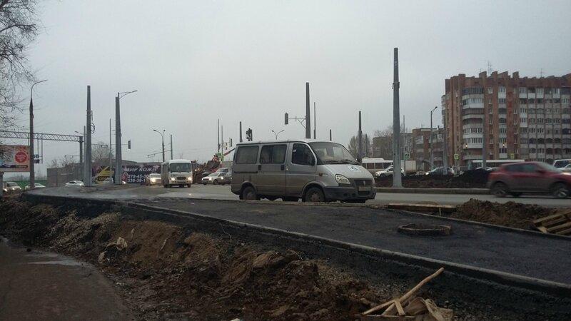 Юг и ул. советская 119.jpg