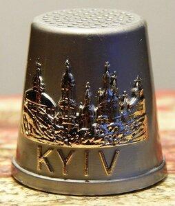 Киев-1.jpg