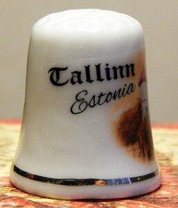 Таллинн-2.jpg