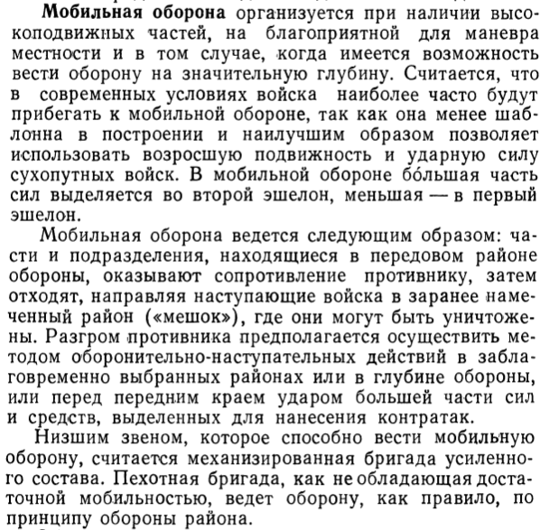 https://img-fotki.yandex.ru/get/768352/19264850.3/0_1cd2bd_17b35a21_orig